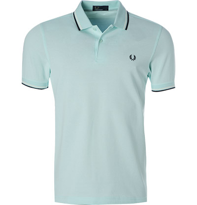 Fred Perry Polo-Shirt FPM3600/F27 (Dia 1/2)