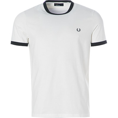 Fred Perry T-Shirt M3519/313 (Dia 1/2)