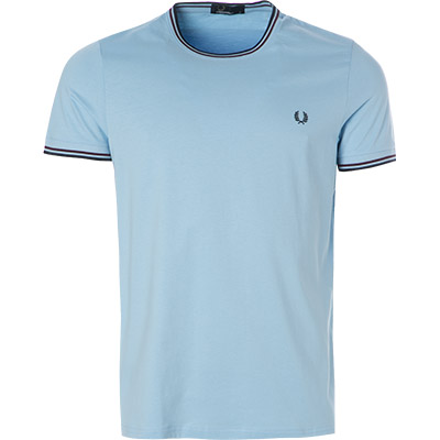 Fred Perry T-Shirt M1588/453 (Dia 1/2)