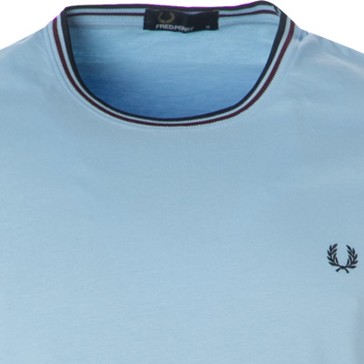 Fred Perry T-Shirt M1588/453 (Dia 2/2)