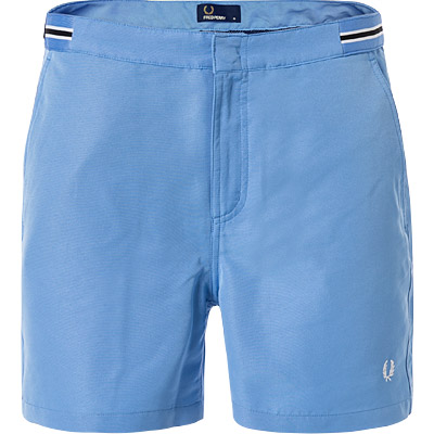 Fred Perry Swimshorts S1502/A78 (Dia 1/2)