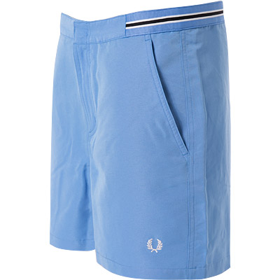 Fred Perry Swimshorts S1502/A78 (Dia 2/2)