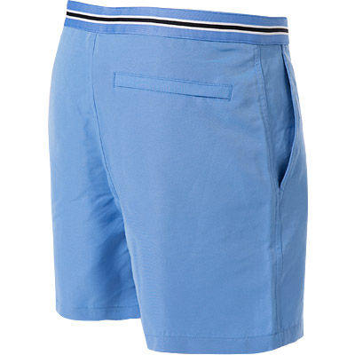 Fred Perry Swimshorts S1502/A78 (Dia 3/2)