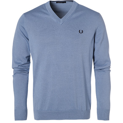 Fred Perry Pullover K8260/F87 (Dia 1/2)