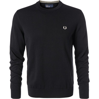 Fred Perry Pullover K8261/236 (Dia 1/2)