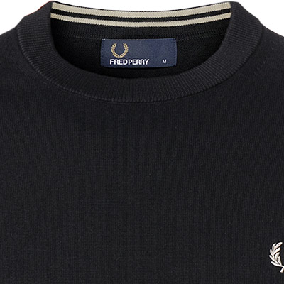 Fred Perry Pullover K8261/236 (Dia 2/2)