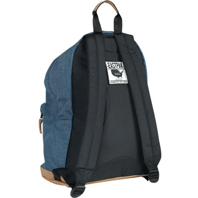 EASTPAK Wyoming denim EK81158S (Dia 2/2)
