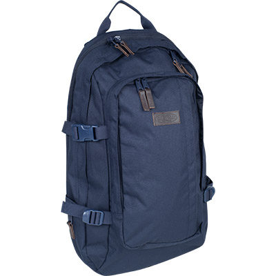 EASTPAK Evanz mono night EK22150Q (Dia 1/2)