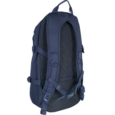 EASTPAK Evanz mono night EK22150Q (Dia 2/2)