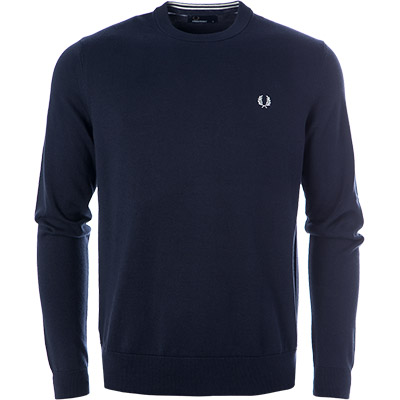 Fred Perry Pullover K8261/E97 (Dia 1/2)