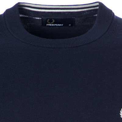 Fred Perry Pullover K8261/E97 (Dia 2/2)