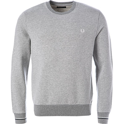 Fred Perry Sweatshirt M2599/250 (Dia 1/2)