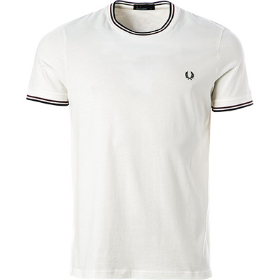 Fred Perry T-Shirt M1588/313 (Dia 1/2)