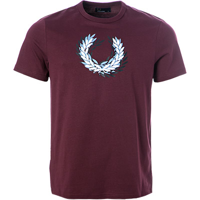 Fred Perry T-Shirt M3602/799 (Dia 1/2)