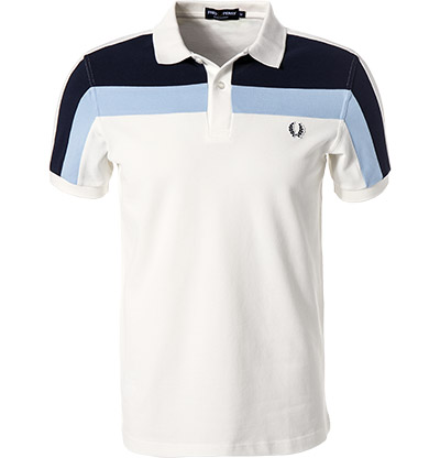 Fred Perry Polo-Shirt M2603/303 (Dia 1/2)