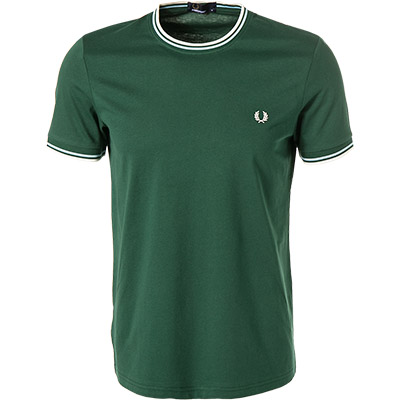 Fred Perry T-Shirt M1588/426 (Dia 1/2)