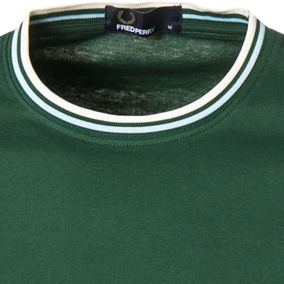 Fred Perry T-Shirt M1588/426 (Dia 2/2)