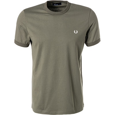 Fred Perry T-Shirt M3519/F59 (Dia 1/2)