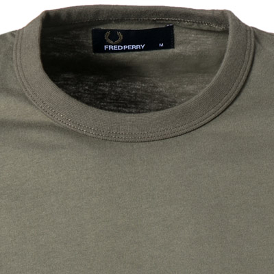 Fred Perry T-Shirt M3519/F59 (Dia 2/2)