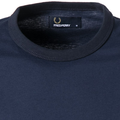 Fred Perry T-Shirt M3519/D78 (Dia 2/2)