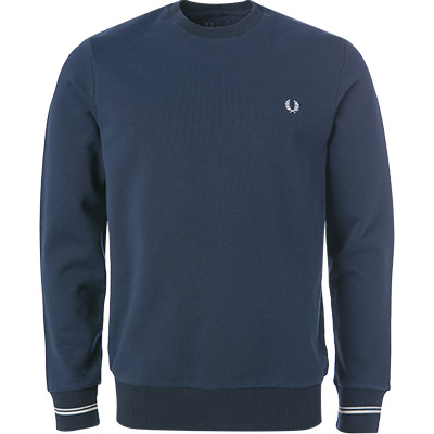 Fred Perry Sweatshirt M2599/D78 (Dia 1/2)