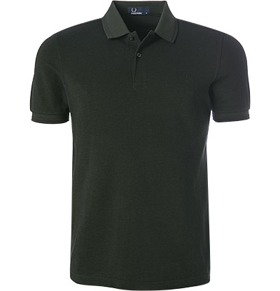 Fred Perry Polo-Shirt FPM3600/F22 (Dia 1/2)