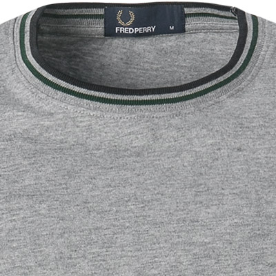 Fred Perry T-Shirt M1588/234 (Dia 2/2)