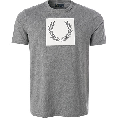 Fred Perry T-Shirt M3601/557 (Dia 1/2)