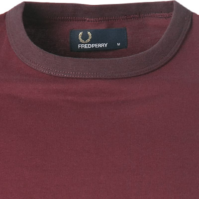 Fred Perry T-Shirt M3519/122 (Dia 2/2)