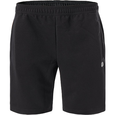 Fred Perry Shorts S3500/102 (Dia 1/2)
