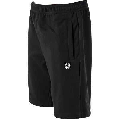 Fred Perry Shorts S3500/102 (Dia 2/2)