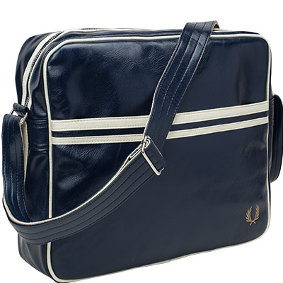 Fred Perry Tasche L3331/635 (Dia 1/2)
