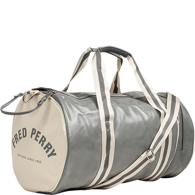Fred Perry Tasche L3330/104 (Dia 2/2)