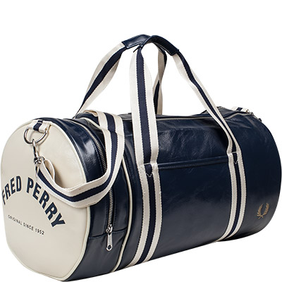 Fred Perry Tasche L3330/635 (Dia 1/2)