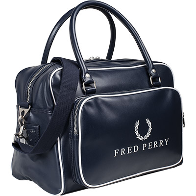Fred Perry Tasche L3212/608 (Dia 1/2)