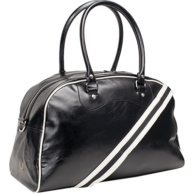 Fred Perry Tasche L3333/D57 (Dia 2/2)