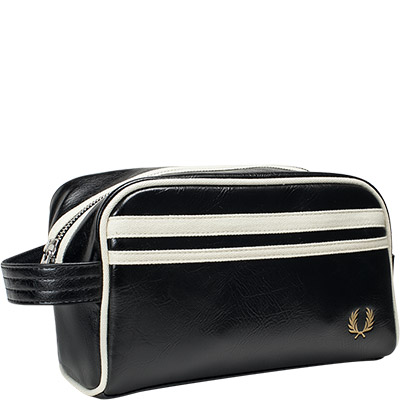 Fred Perry Tasche L3334/D57 (Dia 1/2)
