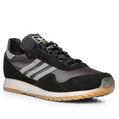 adidas ORIGINALS New York schwarz CQ2212 (Dia 1/2)