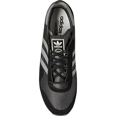 adidas ORIGINALS New York schwarz CQ2212 (Dia 2/2)