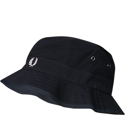 Fred Perry Hut HW3640/608 (Dia 1/2)
