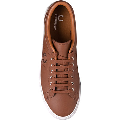 Fred Perry Underspin Leather B9092/F98 (Dia 2/2)