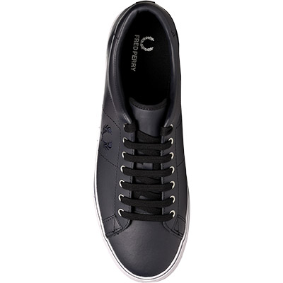 Fred Perry Underspin Leather B9092/248 (Dia 2/2)