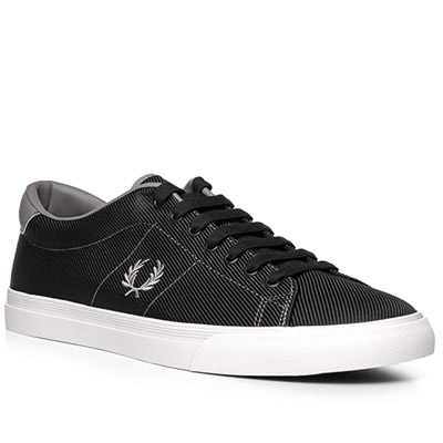 Fred Perry Underspin Nylon B3070/102 (Dia 1/2)