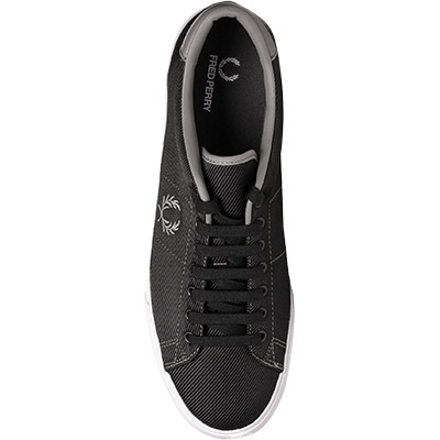 Fred Perry Underspin Nylon B3070/102 (Dia 2/2)
