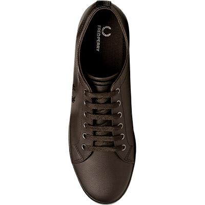 Fred Perry Kingston Leather B6237U/114 (Dia 2/2)