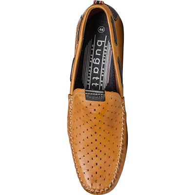 Preiswert CHEROKEE - Slipper - cognac Online Einkaufen V3babc