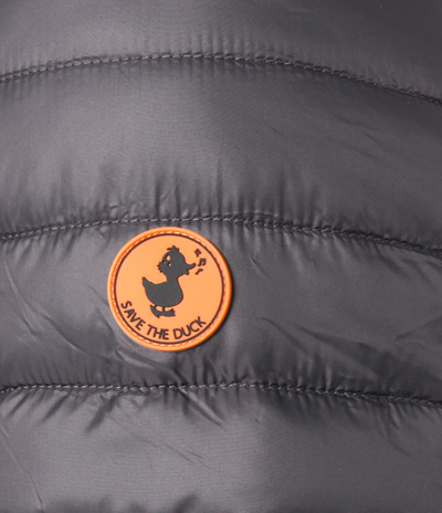SAVE THE DUCK Jacke D3065MGIGA6/00070 (Dia 5/2)