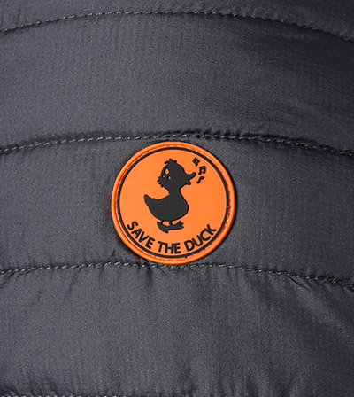 SAVE THE DUCK Jacke D3643MDULL6/00070 (Dia 5/2)