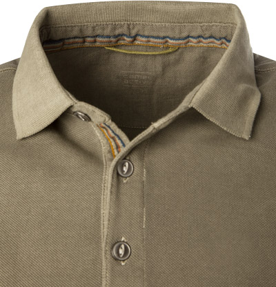 camel active Polo-Shirt 338036/23 (Dia 2/2)