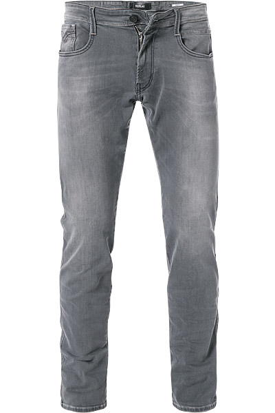 Replay Jeans Anbass M914.000.103 285/009 (Dia 1/2)